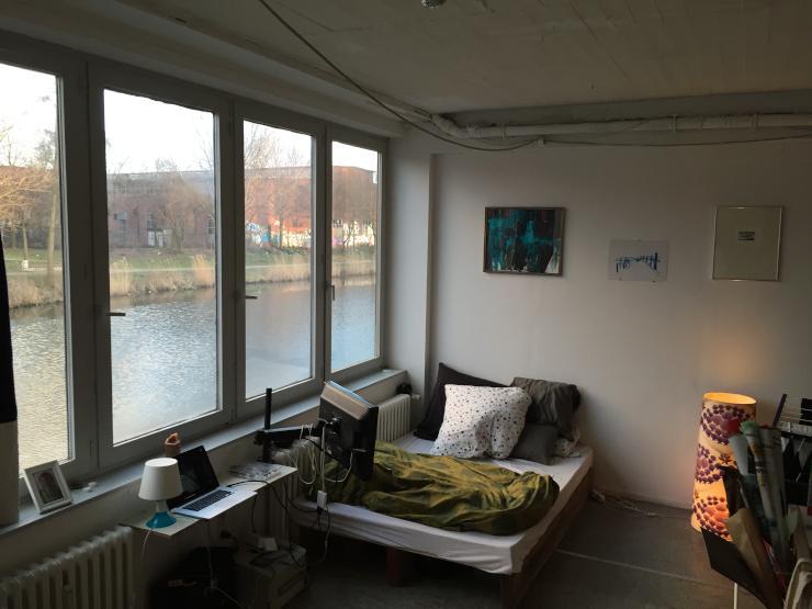 wg hamburg wg zimmer angebote in hamburg. Black Bedroom Furniture Sets. Home Design Ideas