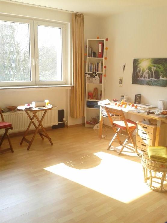 single wohnung stendal zavodask. Black Bedroom Furniture Sets. Home Design Ideas