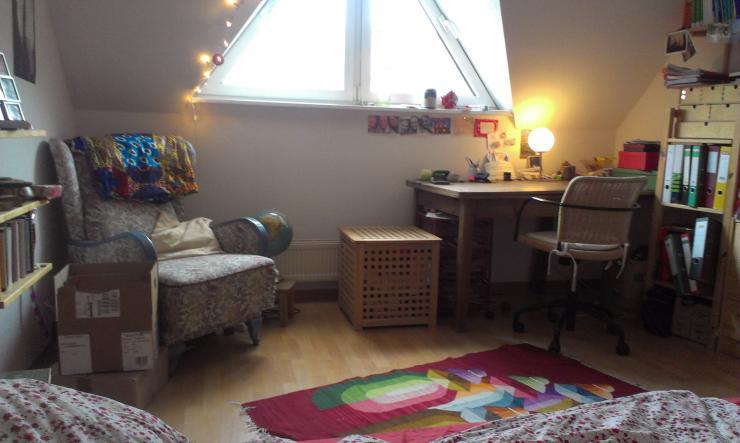 zimmer mitten in der innenstadt wg zimmer in greifswald greifswald. Black Bedroom Furniture Sets. Home Design Ideas