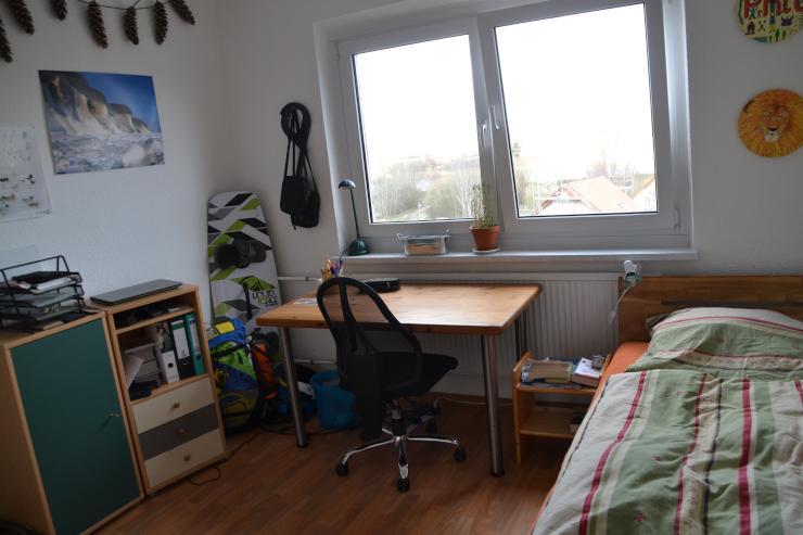 sch ne m blierte 3 zimmer wohnung zwischen innenstadt und bodden wohnung in greifswald. Black Bedroom Furniture Sets. Home Design Ideas