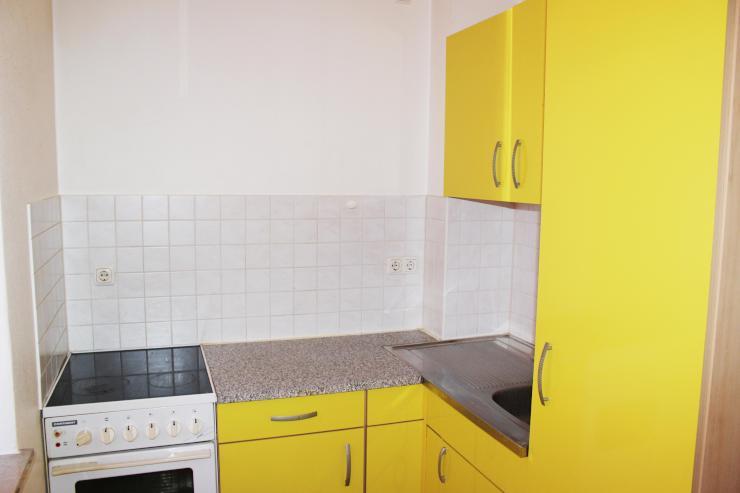1 zimmer wohnung mit balkon teilm bliert 1 zimmer wohnung in frankfurt oder frankfurt. Black Bedroom Furniture Sets. Home Design Ideas