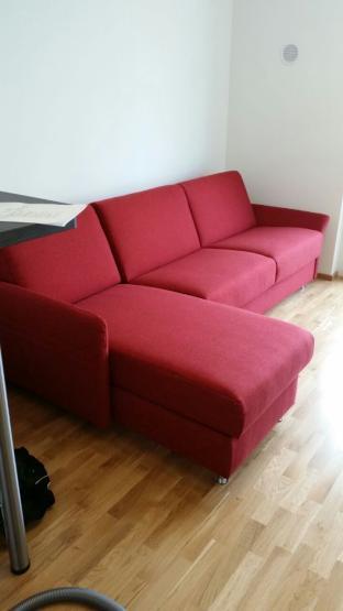 nur f r studenten azubi 1zimmer wohnung studiosus 4 1 zimmer wohnung in m nchen au haidhausen. Black Bedroom Furniture Sets. Home Design Ideas