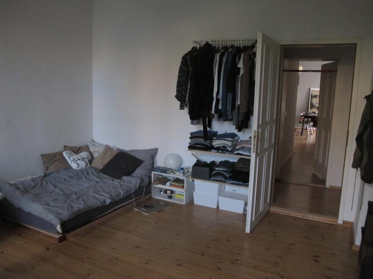 24 qm zimmer zwischenmiete berlin wg suche berlin prenzlauer berg. Black Bedroom Furniture Sets. Home Design Ideas