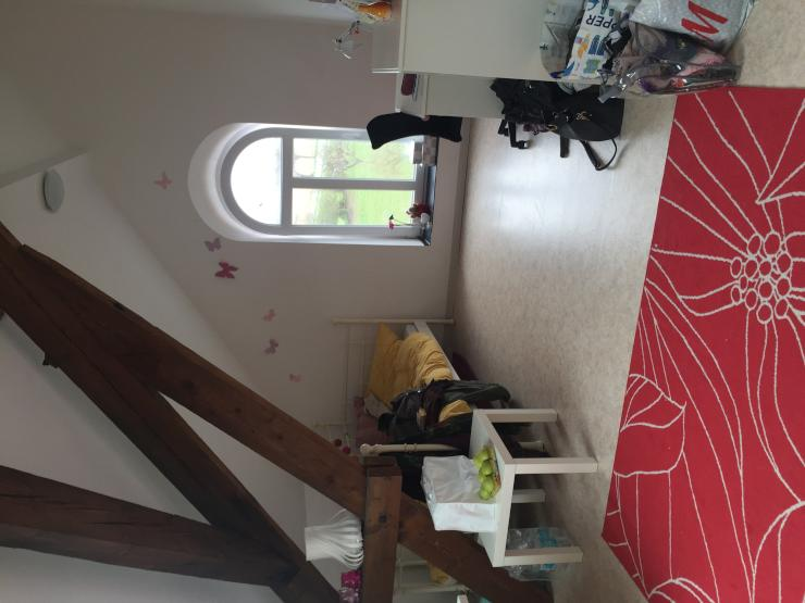 Zimmer Wohnung Kleve