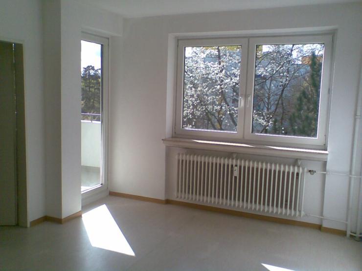 kleine 2 zimmerwohnung in offenbach unm bliert 1 zimmer. Black Bedroom Furniture Sets. Home Design Ideas