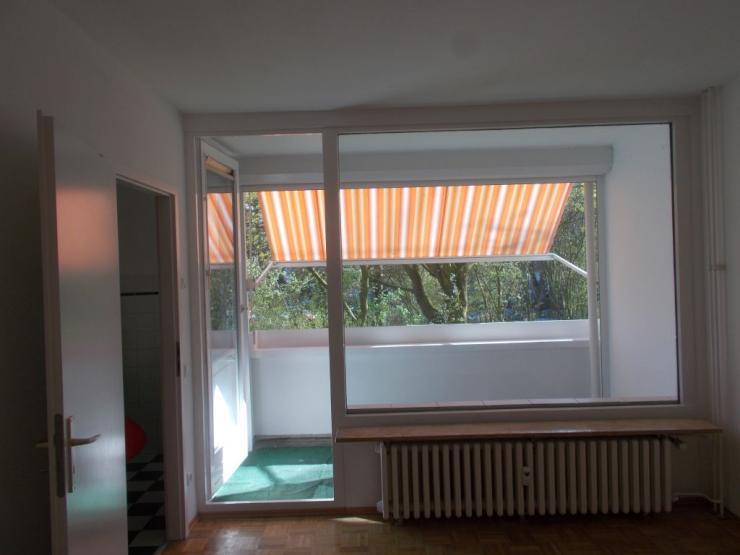 Fußboden Wohnung Vermisst ~ Wohnung 1 5 zimmer eppendorf nord groß borstel sÜd loge balkon