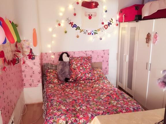einzimmerwohnung nachmieter suchen 1 zimmer wohnung in kassel mitte. Black Bedroom Furniture Sets. Home Design Ideas