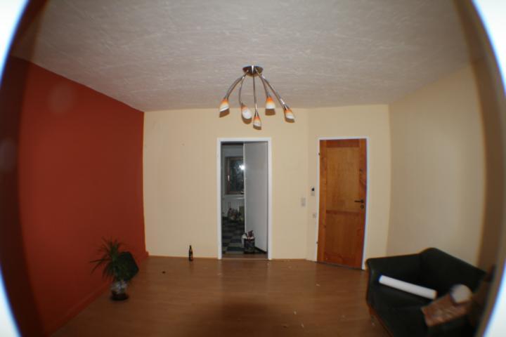 kleine 2 zimmer wohnung mit und ohne balkon wohnung in. Black Bedroom Furniture Sets. Home Design Ideas