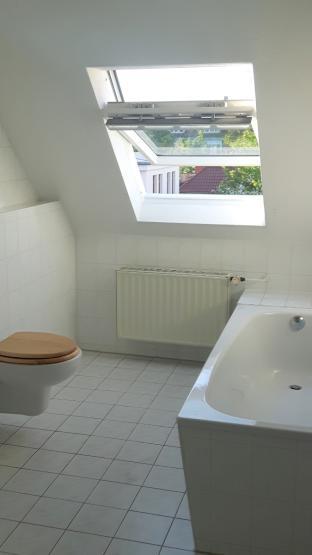 2 raum wohnung leipzig lindenau wohnung in leipzig. Black Bedroom Furniture Sets. Home Design Ideas