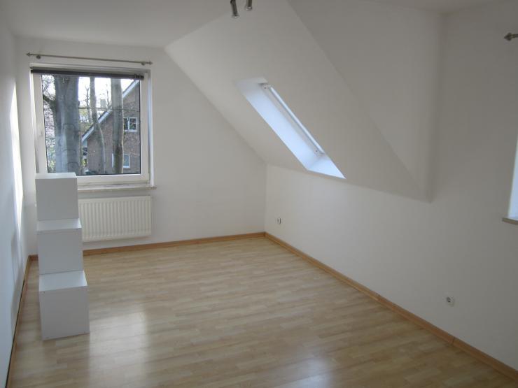 wg zimmer 17m im reihenhaus garten zu vermieten tornesch bei hh zimmer in hamburg tornesch. Black Bedroom Furniture Sets. Home Design Ideas