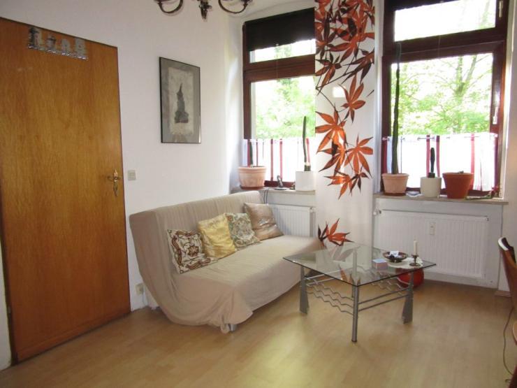 sch ne 1 zimmer wohnung auf zeit zu vermieten 1 zimmer wohnung in wuppertal vohwinkel. Black Bedroom Furniture Sets. Home Design Ideas
