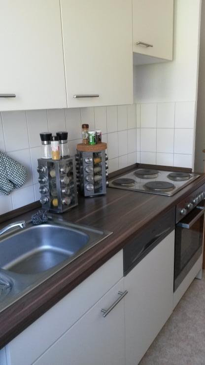 nachmieter gesucht f r sch ne renovierte wohnung wg geeignet wohnung in bernburg saale. Black Bedroom Furniture Sets. Home Design Ideas