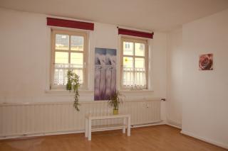 Wohnungen Limburg Weilburg Wohnungen Angebote In Limburg Weilburg
