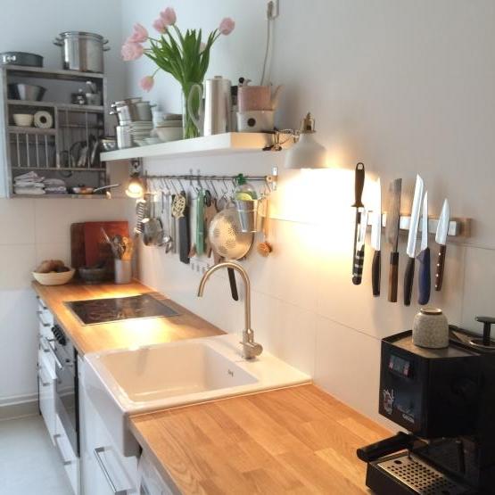 gem tliche 2 zimmer altbau wohnung in neuk lln wohngemeinschaften in berlin neuk lln. Black Bedroom Furniture Sets. Home Design Ideas