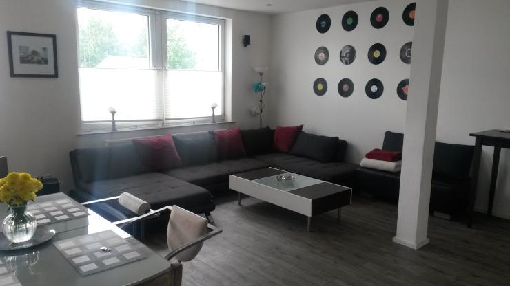 befristetes m bliertes zimmer in sch nster wg wg zimmer in bielefeld innenstadt. Black Bedroom Furniture Sets. Home Design Ideas