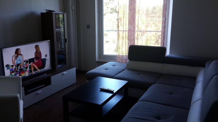 sch ne 3 zimmer wohnung mit ausblick wohnung in erlangen alt erlangen. Black Bedroom Furniture Sets. Home Design Ideas