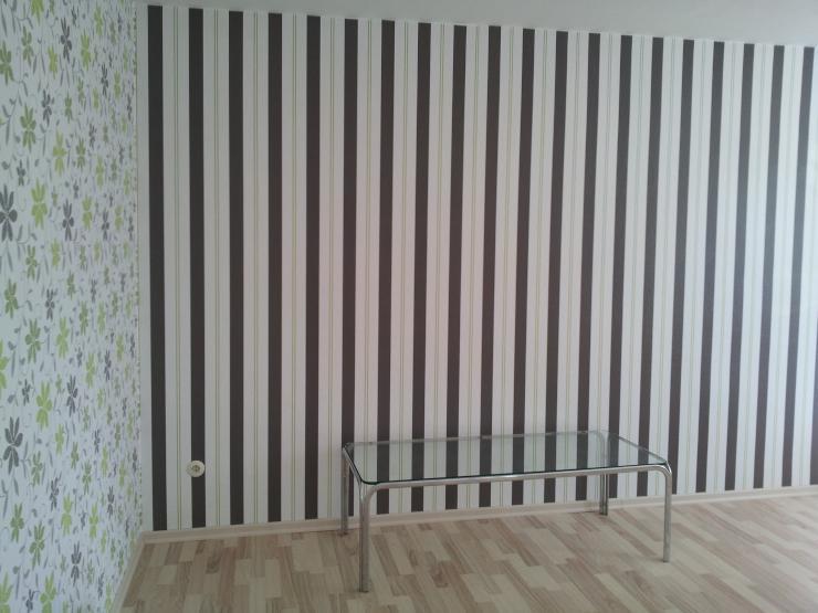 sch ne whonung in zentral wohnung in wolfsburg alt wolfsburg. Black Bedroom Furniture Sets. Home Design Ideas