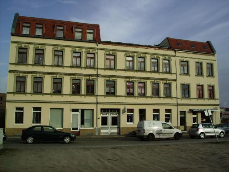 3 zimmer wohnung in magdeburg alte neustadt wohnung in magdeburg alte neustadt. Black Bedroom Furniture Sets. Home Design Ideas