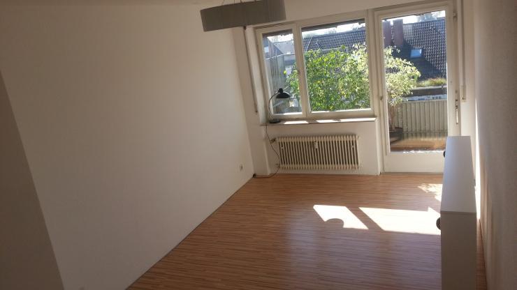 wg zimmer in allensbach haus in konstanz allensbach. Black Bedroom Furniture Sets. Home Design Ideas