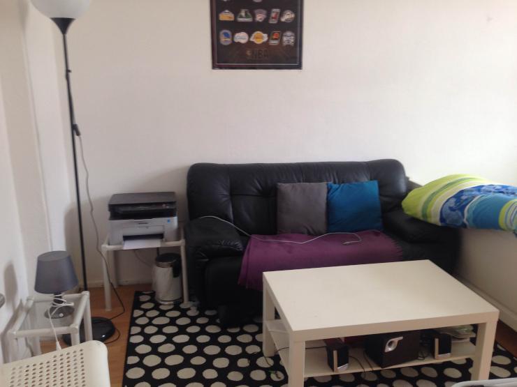1 zimmer wohnung n her ringbahn 1 zimmer wohnung in berlin neuk lln. Black Bedroom Furniture Sets. Home Design Ideas