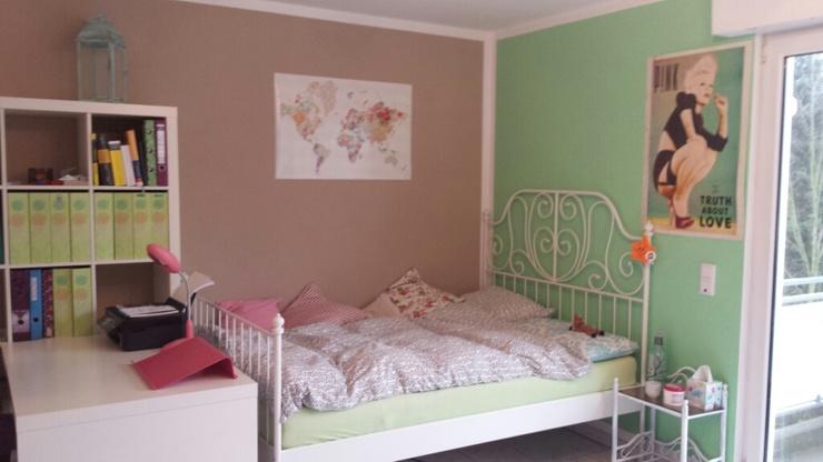 wohnungen rhein sieg kreis 1 zimmer wohnungen angebote in rhein sieg kreis. Black Bedroom Furniture Sets. Home Design Ideas