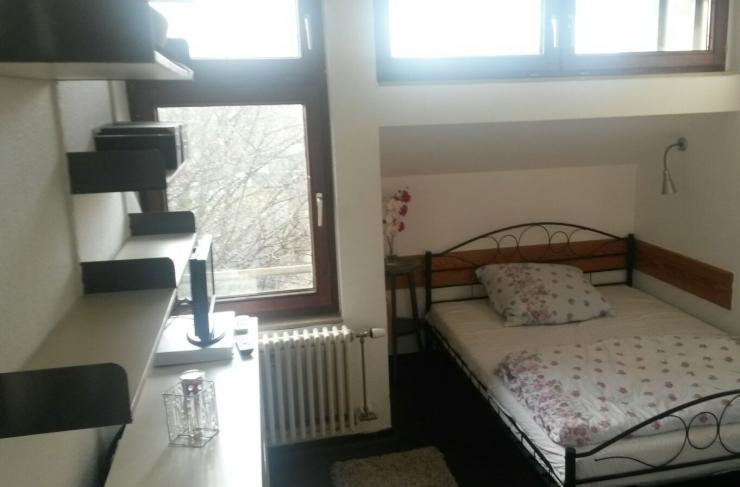 zimmer im studentenwohnheim die br cke in wg22 ab frei wg zimmer in essen nord. Black Bedroom Furniture Sets. Home Design Ideas