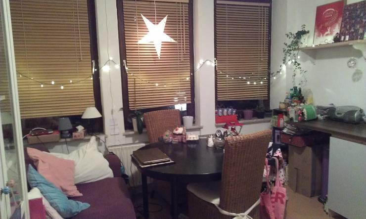 wohnungen hildesheim 1 zimmer wohnungen angebote in hildesheim. Black Bedroom Furniture Sets. Home Design Ideas