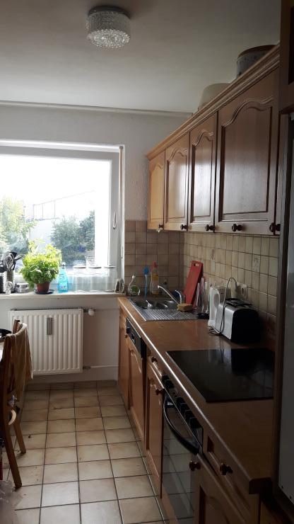 12 qm zimmer m bliertes wg zimmer regensburg kasernenviertel. Black Bedroom Furniture Sets. Home Design Ideas
