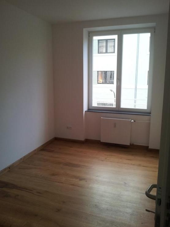 m bliertes apartment in saniertem altbau zur zwischenmiete 1 zimmer wohnung in dortmund mitte nord. Black Bedroom Furniture Sets. Home Design Ideas