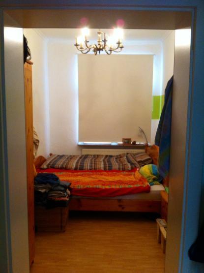 2 zimmer wohnung mit balkon im klinik viertel an der m llerbr cke wohnung in dortmund dortmund. Black Bedroom Furniture Sets. Home Design Ideas