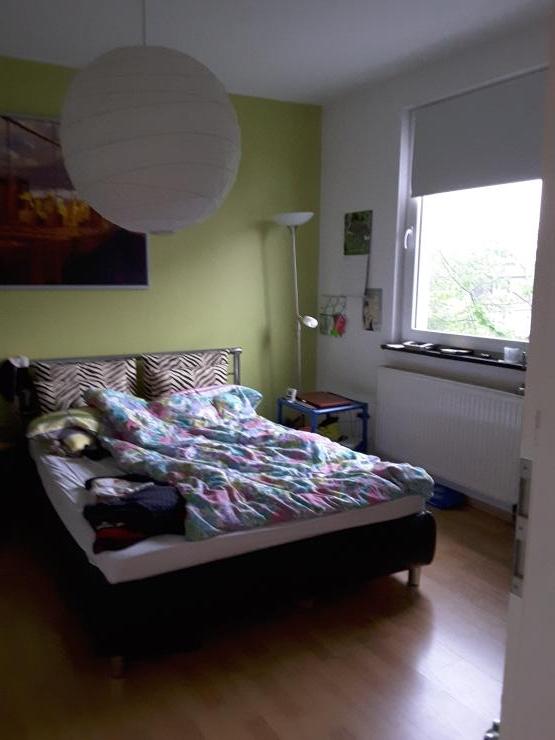 suche nette nachmieterin f r mein wg zimmer zimmer in bonn zentrum. Black Bedroom Furniture Sets. Home Design Ideas