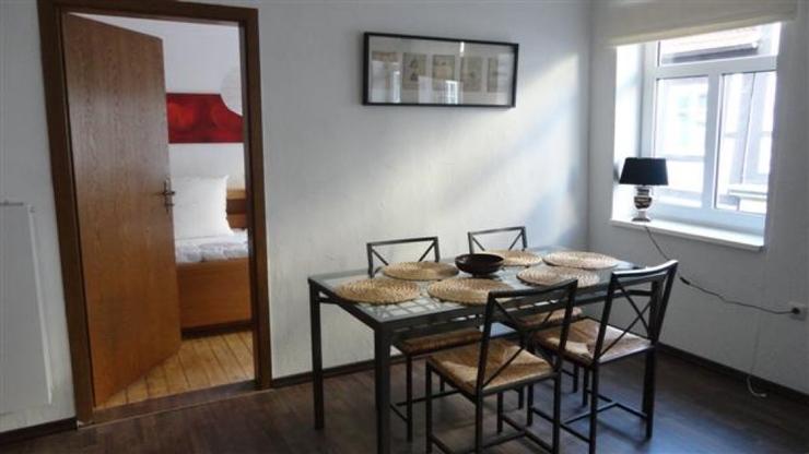 wohnungen hameln 1 zimmer wohnungen angebote in hameln. Black Bedroom Furniture Sets. Home Design Ideas