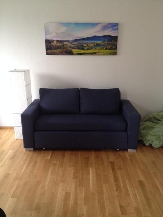 wundersch ne 1 zimmer wohnung in konstanz f rstenberg 1 zimmer wohnung in konstanz f rstenberg. Black Bedroom Furniture Sets. Home Design Ideas