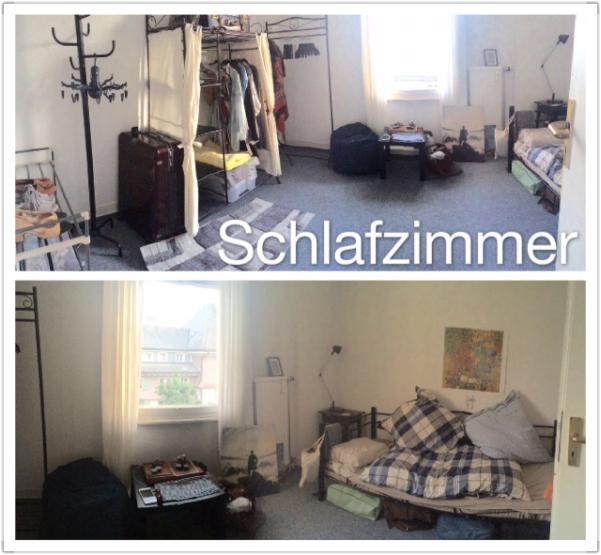 2 zimmer k nstlerische wohnung mit wunderbarem seeblick wohnung in freiburg im breisgau schluchsee. Black Bedroom Furniture Sets. Home Design Ideas