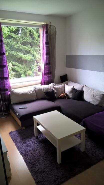45qm wohnung g ttinger chaussee 7 min zur haltestelle fischerhof fachhochschule hannover wg. Black Bedroom Furniture Sets. Home Design Ideas