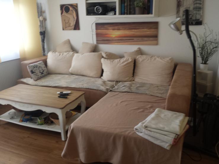 wohnung komplett m biliert preis inkl aller nebenkosten wohnung in esslingen am neckar. Black Bedroom Furniture Sets. Home Design Ideas
