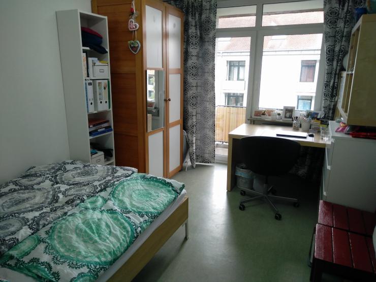 1 zimmer wohnung regensburg 1 zimmer wohnungen angebote in regensburg. Black Bedroom Furniture Sets. Home Design Ideas