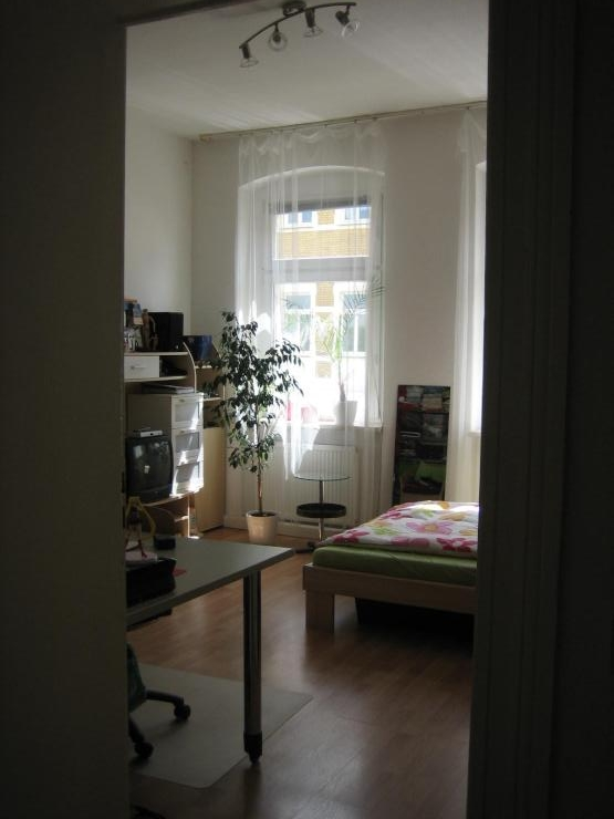 Studentenzimmer design  WG Halberstadt : WG Zimmer Angebote in Halberstadt