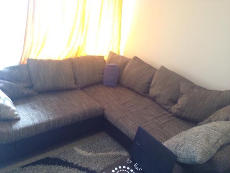 biete mein 1 zimmer appartement zur zwischenmiete an 1 zimmer wohnung in. Black Bedroom Furniture Sets. Home Design Ideas