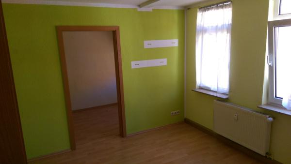 3 Zimmer Wohnung Jena Ost Wenigenjena