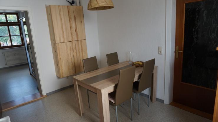 2er wg mit perfekter lage zur hochschule kempten wohnung in kempten allg u innenstadt. Black Bedroom Furniture Sets. Home Design Ideas
