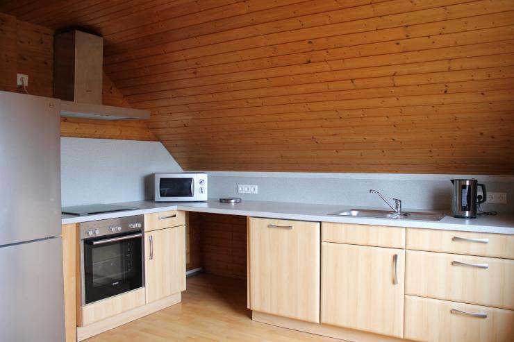 wohnungen wolfsburg wohnungen angebote in wolfsburg. Black Bedroom Furniture Sets. Home Design Ideas