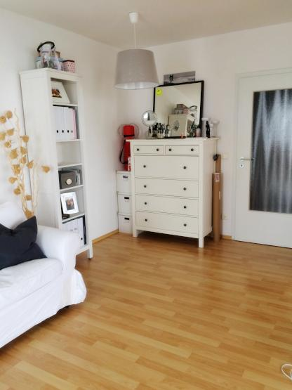 1 zimmer wohnung in uni n he ab sofort zu vermieten 1 zimmer wohnung in l beck st j rgen. Black Bedroom Furniture Sets. Home Design Ideas