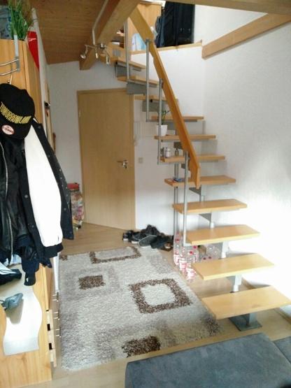 wohnungen villingen schwenningen 1 zimmer wohnungen angebote in villingen schwenningen. Black Bedroom Furniture Sets. Home Design Ideas