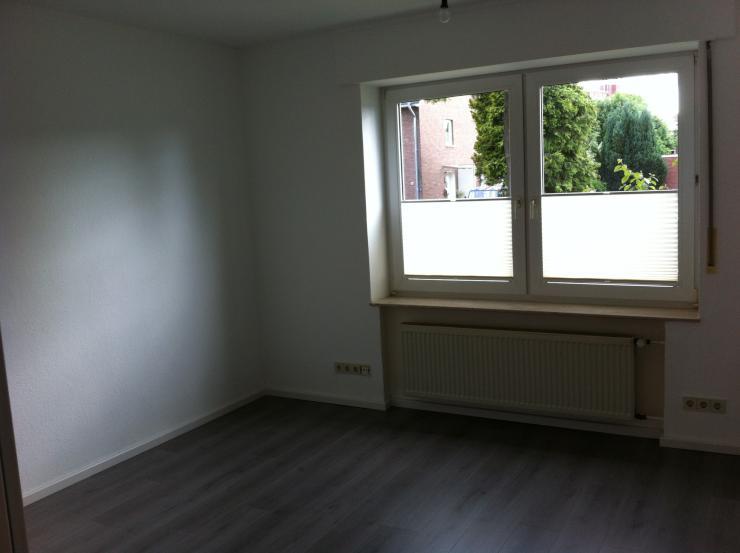 Zimmer frei in zentraler lage stadtnah und nah zur uni for Vechta wohnung