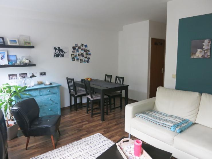sch ne 2 zimmerwohnung am ebertplatz wohnung in k ln. Black Bedroom Furniture Sets. Home Design Ideas