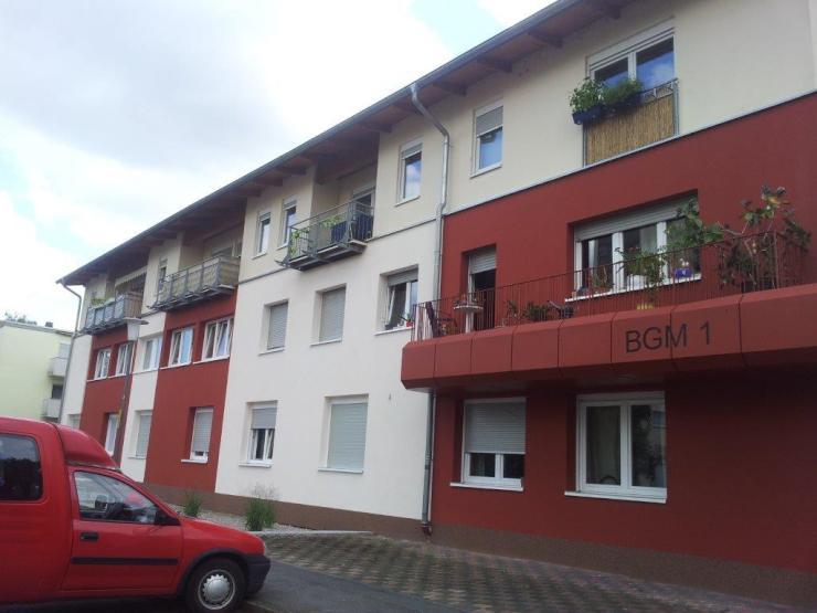 heidelberg b rgermeister j ger str 1 2 zimmer 42 94m wohnung in eppelheim wohnung in. Black Bedroom Furniture Sets. Home Design Ideas