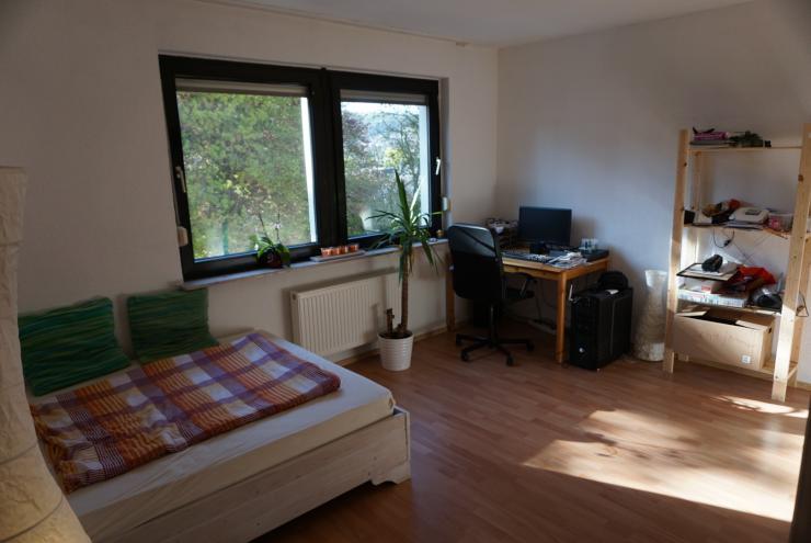 nachmieter gesucht sch ne 3 zimmer wohnung in guter lage perfekt als wg geeignet wohnung. Black Bedroom Furniture Sets. Home Design Ideas