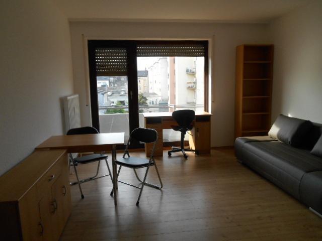 ve 461 renoviertes appartement mit balkon in mannheim schwetzingerstadt 1 zimmer wohnung in. Black Bedroom Furniture Sets. Home Design Ideas
