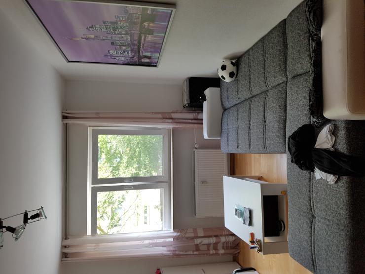 wg zimmer in frankfurt ab sofort zu vermieten nmobiliert wg zimmer in frankfurt am. Black Bedroom Furniture Sets. Home Design Ideas